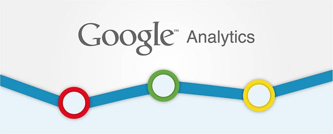 Google Analytics Dashboard WP