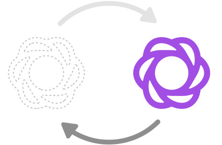 افزونه bloom - افزونه وردپرس bloom