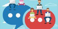 مدیریت دیدگاه ها در وردپرس