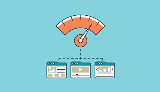 استفاده از تصاویر بهینه شده برای افزایش سرعت وبسایت وردپرس