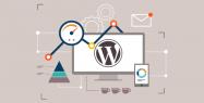 افزایش سرعت وبسایت وردپرس