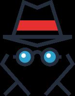 هکرهای وردپرس